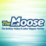 The Moose – CHBV-FM