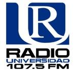 Radio Universidad – XEUS