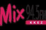 Mix 94.5 – KKEZ