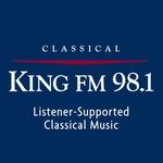 Classical KING FM – KING-FM