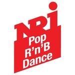 NRJ – Pop R'n'B Dance