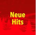 104.6 RTL – Neue Hits