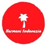 Harmoni Indonesia