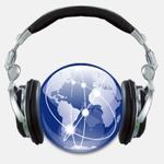 Chistopolskoe Radio