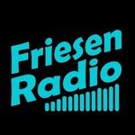 Friesenradio