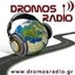 Kaftra Radio