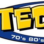 Ted FM – KTDZ