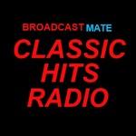 BroadcastMate Classic Hits Radio!
