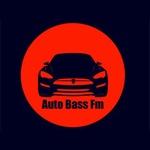 Barneo Fm – Auto Bass Fm