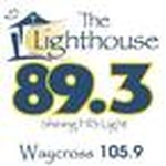 The Lighthouse WECC 89.3 – WECC-FM