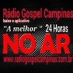Radio Gospel Campinas