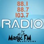 Radio 10 Suriname