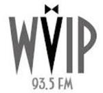 93.5FM WVIP – WVIP