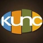 KUNC – KMPB