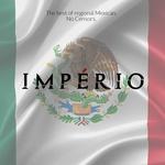 Dash Radio – Imperio – Corridos y Más