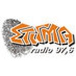 Stigma Radio 97.6
