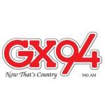 GX94 – CJGX