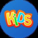 Open FM – Kids