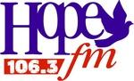 HopeRadio – CINU-FM