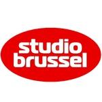 VRT – Studio Brussel
