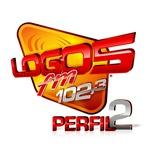 Rádio Logos FM 102.3