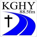 The Gospel Hiway – KGHY