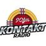 90fm Kontakt Radio