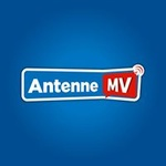 Antenne MV Live