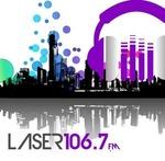 Laser Merlo