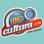 Cultura FM 106,5