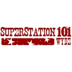The Truth – WXJC-FM