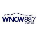 WNCW 88.7 – WNCW