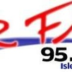 BR FM