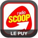 Radio SCOOP Puy-en-Velay