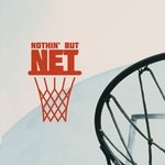 Dash Radio – Nothin' But Net – All Things Basketball