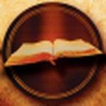 Streaming Bible Radio – Spanish
