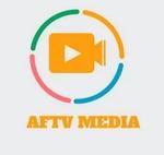 AFTV Radio