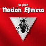 Radio Efimera