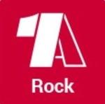 Radio 1A – 1A Rock