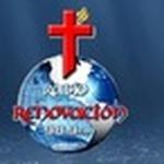 Radiorenovacion.com