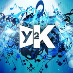 Dash Radio – Y2K – Hits from '00-'10