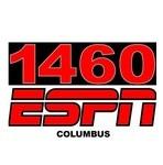 ESPN 1460 – WBNS