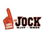 The Jock – WMON