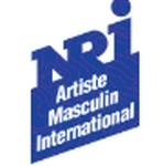 NRJ – NMA Artiste Masculin International