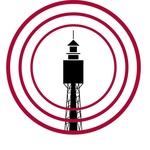 Radio Palafrugell
