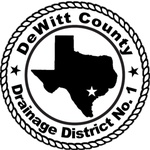 DeWitt County Sheriff and Fire, Cuero Police and EMS