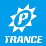 PulsRadio – Trance