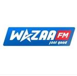 Wazaa FM