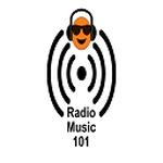 Radio Music 101 & TV