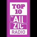 Allzic Radio – TOP 10